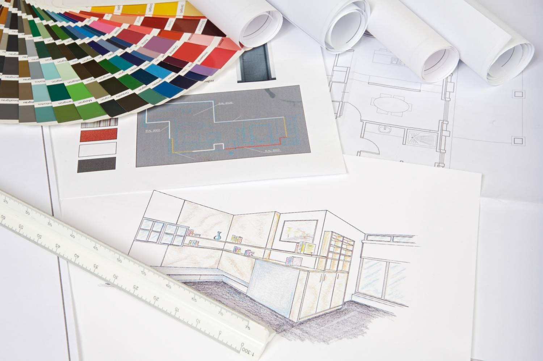 Картинка дизайн проект